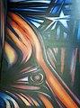 M Parque Bustamante 20180119 -mural de Mono Gonzalez -fRF21.jpg