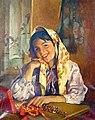Ma-dchen-in-russian-costume.jpg!PinterestLarge.jpg