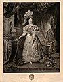 Ma Cristina de Borbon (BM 1869,0410.998).jpg