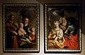 Maastricht, Schatkamer OLV-basiliek, schilderijen.jpg