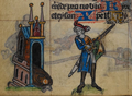 Maastricht Book of Hours, BL Stowe MS17 f137v (detail).png