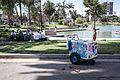 MacArthur Park-5.jpg