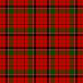 MacNicol or Nicolson tartan (Logan).png