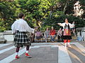 Macbeth duel CWoWS HWTC 2013Jun15 jeh.jpg