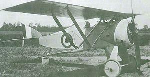 Macchi M.14.jpg