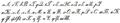 Macedonian cursive alphabet.png
