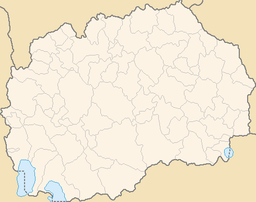 Macedonian municipalities.png