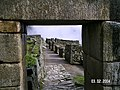 Machu Picchu - panoramio (41).jpg