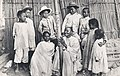 Madagascar-Musicien malgache.jpg