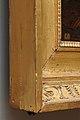 Madame Charles Maurice de Talleyrand Périgord (1761–1835) MET LC-2002 31-3.jpg
