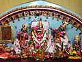 Madanmohan Gopinath Govinda Jew.jpg