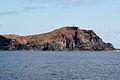 Madeira-01-0015 (7337299738).jpg