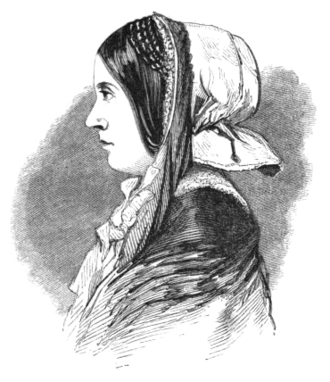 Madeleine Smith - Madeleine Smith