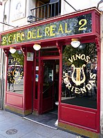 Madrid - Café del Real.jpg