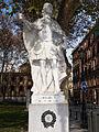 Madrid - Ordoño I de Asturias - 121212 135442.jpg