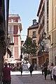Madrid 2012 35 (7250808994).jpg