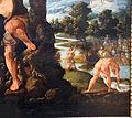 Maerten van hemskerk, battesimo di cristo, 1532 ca. 02.JPG