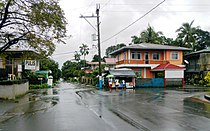 Magallanes,Cavite jf7980 23.JPG