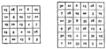 Magic Square 27 28.png
