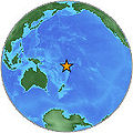 Magnitude 6.7 - FIJI REGION 2005 December 13 03-16-10 UTC.jpg