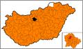 Magyarországi választás 2010 egyéni eredmény.png