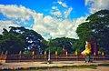 Mahar shwe si gyi pagoda.jpg