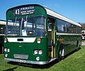 Maidstone & District bus 3425 (AKM 425K), M&D 100 (1).jpg