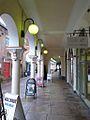 Maidstone Arcade (16269059826).jpg