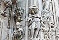 Mailand - panoramio (6).jpg
