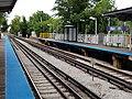 Main Station 20180806 (024).jpg