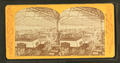 Main building, interior, from Robert N. Dennis collection of stereoscopic views 4.png