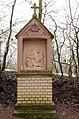 Mainaschaff, Kapellenweg, XI. Kreuzwegstation-001.jpg