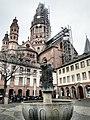 Mainz 29.03.2013 - panoramio (45).jpg
