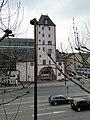 Mainz 30.03.2013 - panoramio (37).jpg