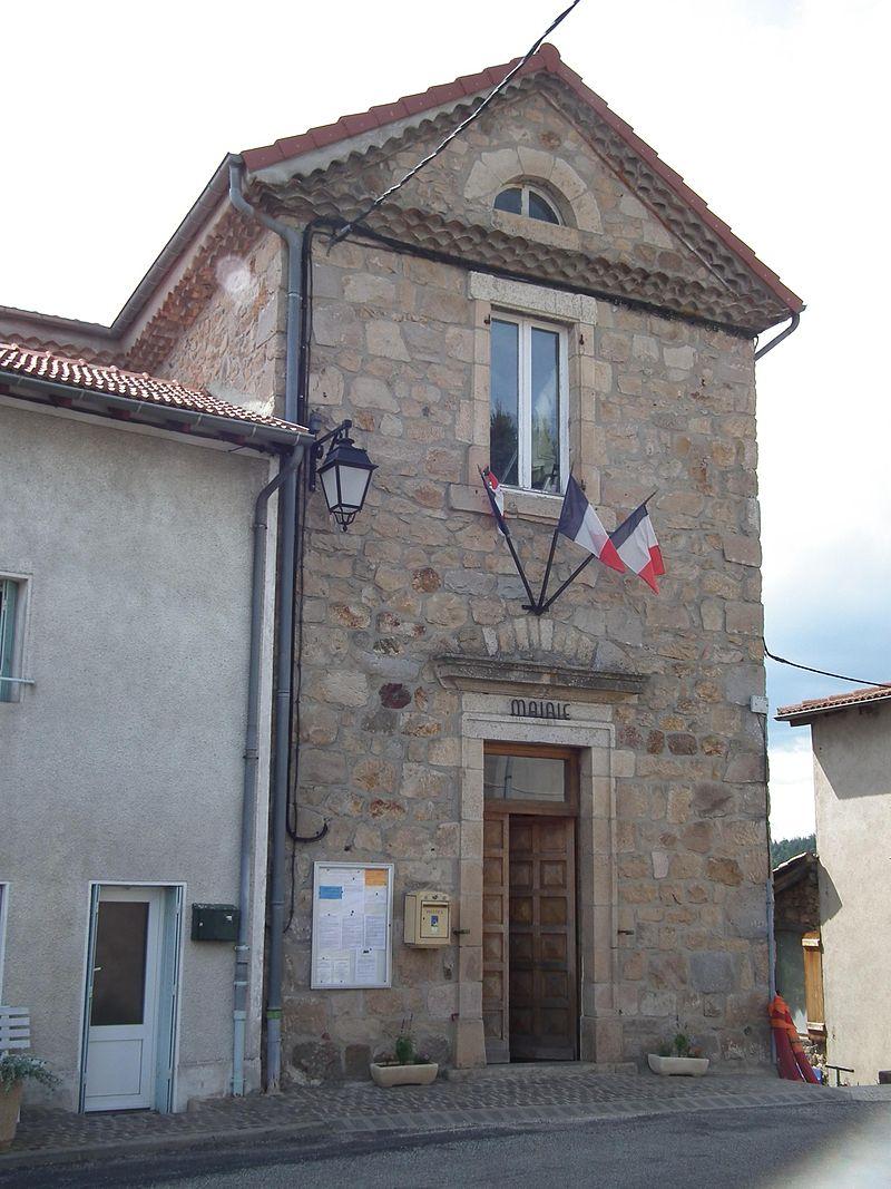Mairie Saint-Julien-Labrousse 2012-08-13-021.jpg