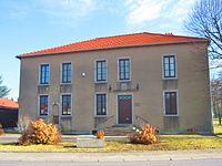 Mairie Varize.JPG