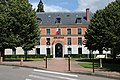 Mairie de Marly-le-Roi 01.jpg
