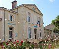 Mairie de Sainte Blandine.jpg