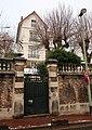 Maison, rue des Carrières, Suresnes 2.jpg