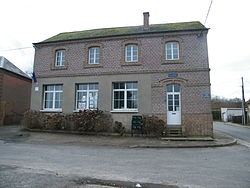 Maison-Ponthieu 2.JPG