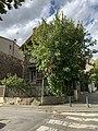 Maison 18 boulevard Albert Ier 11 rue José Dupuis - Nogent-sur-Marne (FR94) - 2020-08-25 - 1.jpg