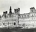 Maison Braun & Cie, Hotel de Ville, ca. 1900.jpg