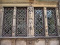 Maison des Têtes, window.jpg