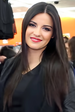 "Maite Perroni at the launch of ""Maite Perroni Collection"" in December 2014 03.png"