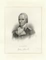 Maj. Gen. John Stark (NYPL b12610192-424988).tiff