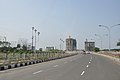 Major Arterial Road - Rajarhat 2012-04-11 9408.JPG