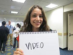 Making-Wikipedia-Better-Photos-Florin-Wikimania-2012-20.jpg