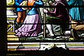 Malaucène Saint-Michel 150566.JPG