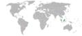 Malaysia Uruguay Locator.png