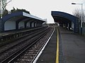 Malden Manor stn look south2.JPG